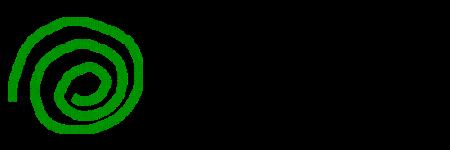 Spiruline d'Aquï